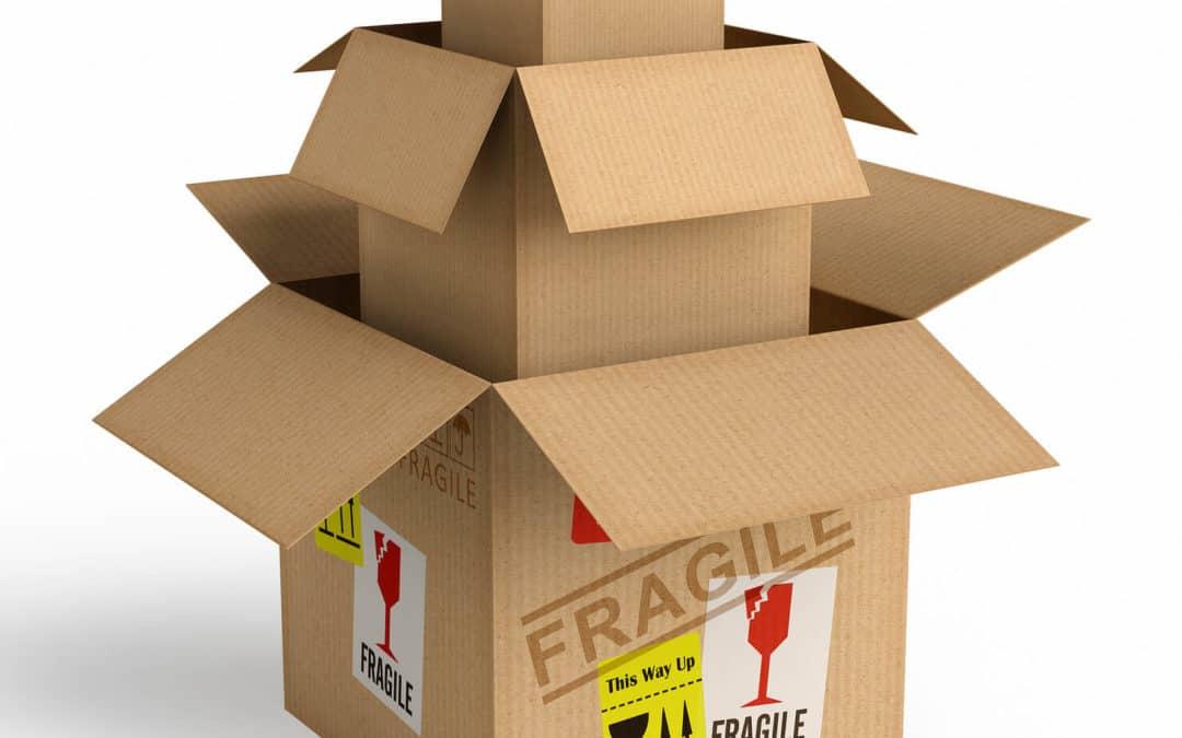 Lesarji, Kovinarji in Plastičarji – Izobraževanje na temo spremembe Uredbe o ravnanju z embalažo in odpadno embalažo