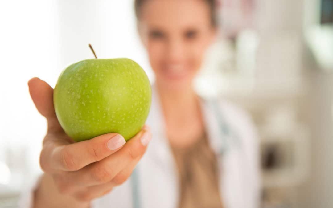 ZDRAV ZAJTRK – promocija zdravja na delovnem mestu