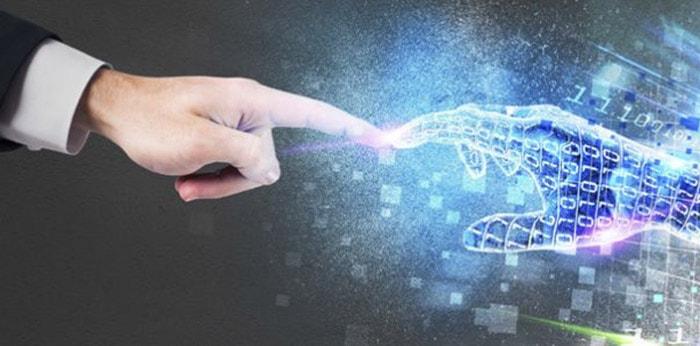 Digitalizacija in vavčerji za digitalizacijo