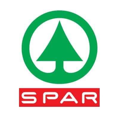 Predstavitev slovenskih podjetij in izdelkov v trgovinski verigi SPAR Avstrija
