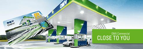 Ugodnejši nakup dizel goriva za prevoznike