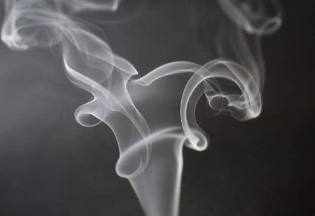 Obvezna registracija v sistem sledljivosti za tobačne izdelke